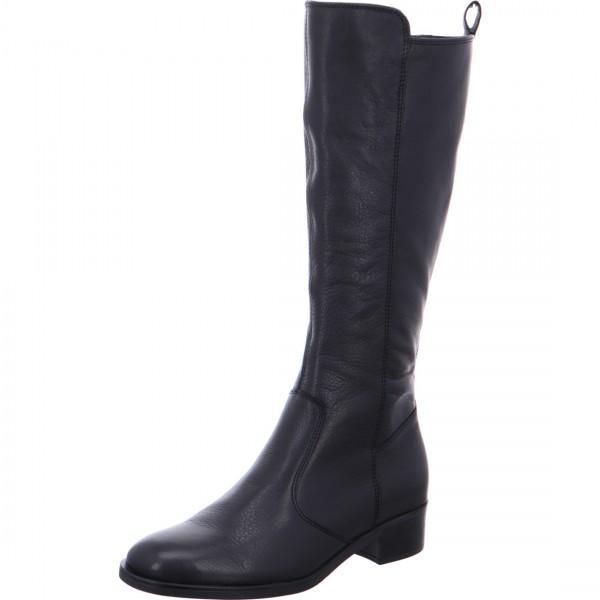 ara long boots Parker