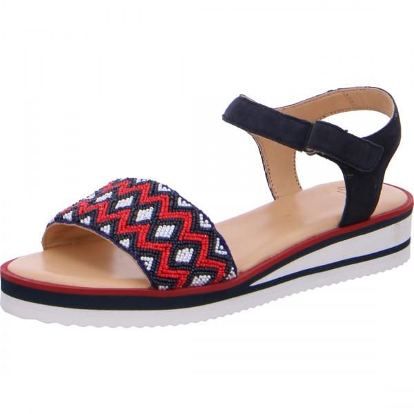 ara sandales Durban