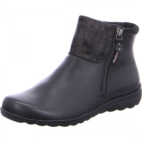 Mobils ladies' boot CATALINA