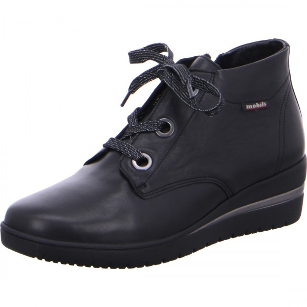 Mobils bottines PERYNE
