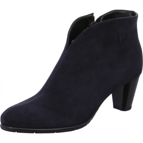 "ara City-Stiefelette ""Toulouse"""
