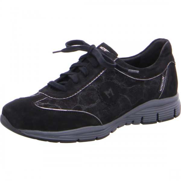 Mephisto chaussures YAEL