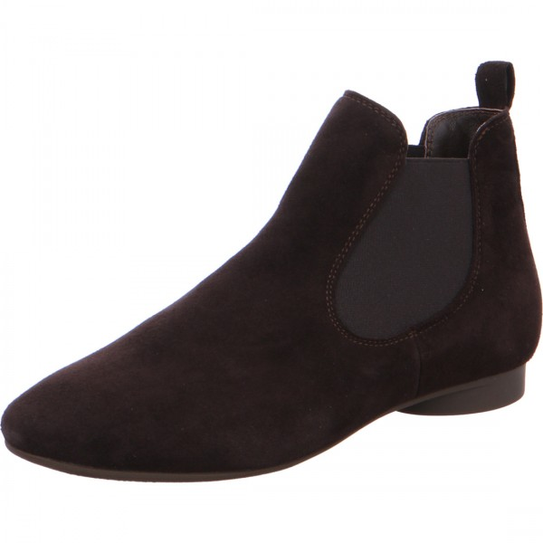 "Think Stiefelette ""GUAD"""