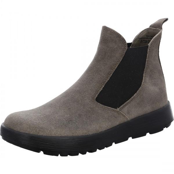 Ankle boot Comoda taiga