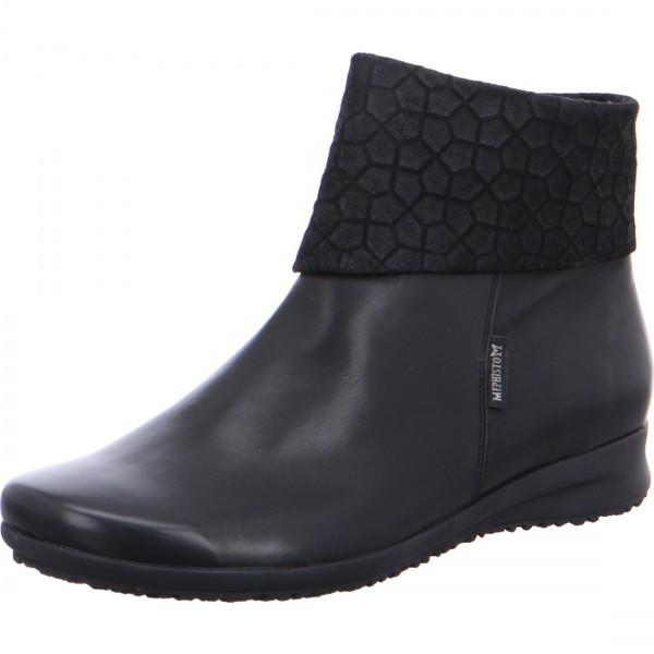 Mephisto ladies' boot FIDUCIA