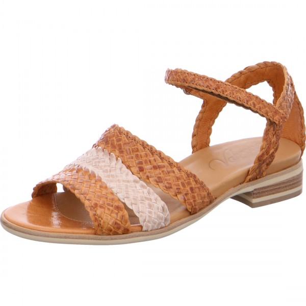 Sandale DUBUKA D