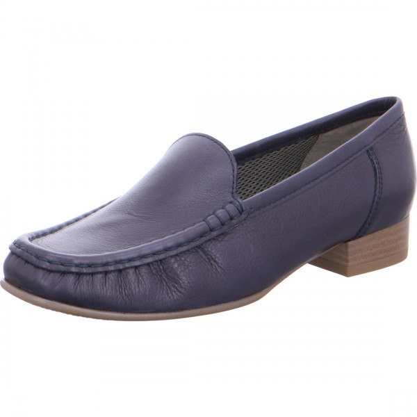 ara loafers Atlanta
