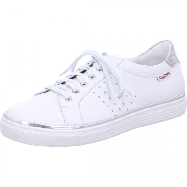 Mobils chaussures ELISA