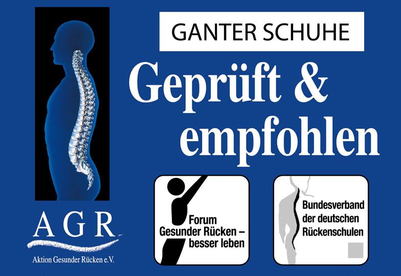 Banner-Startseite-Ganter-ZertifikatnDexiO1z05EBl