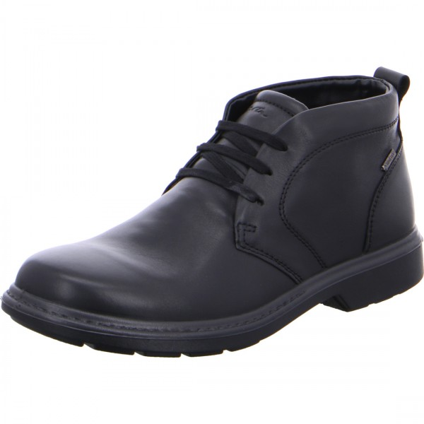 ara boots Jan
