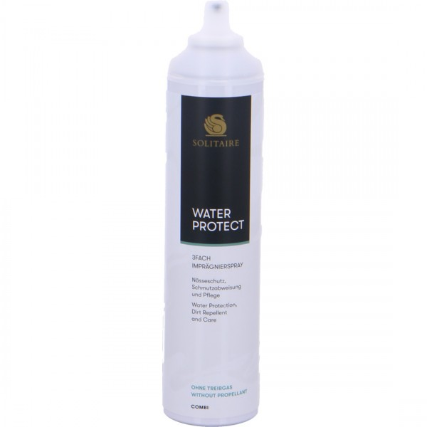 3-Fach Imprägnier-Spray 375ml