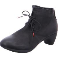 newest a558c b4280 Think Schuhe versandkostenfrei online bestellen   Think ...