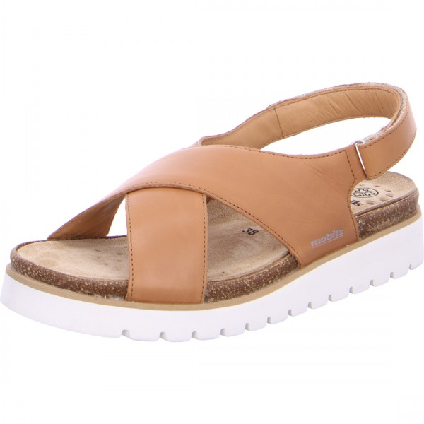 Mobils sandal Tally brandy