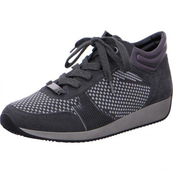 ara high top sneakers Lissabon