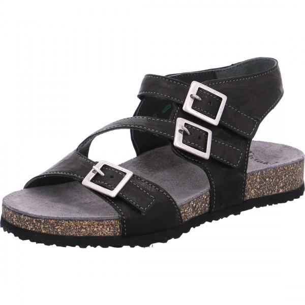 """Think Damen Sandale """"DUFDE"""""""