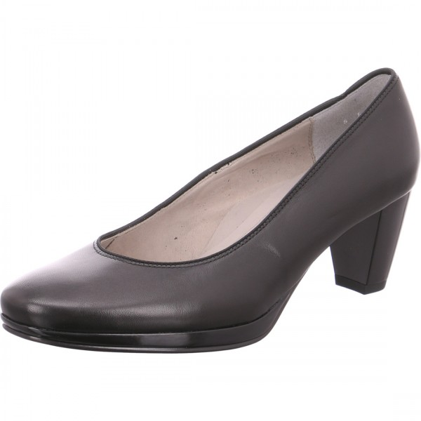 "ara Damen Pumps ""TOULOUSE"""
