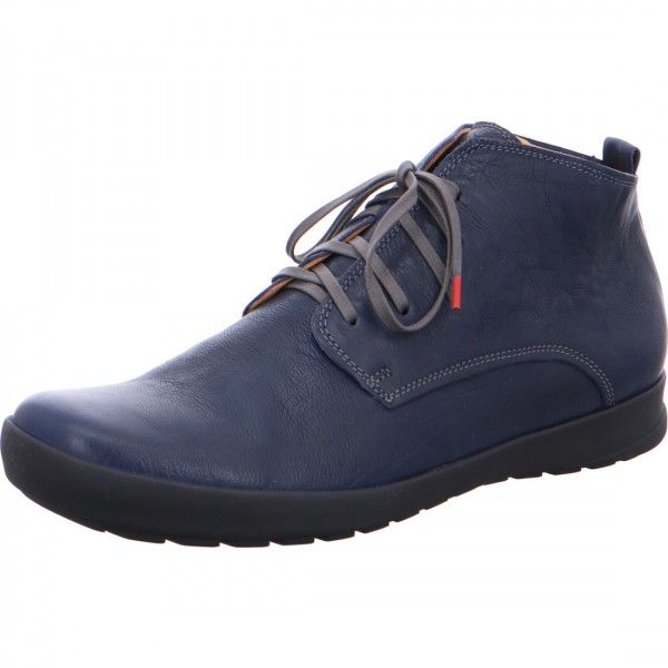 """Think laced boot """"ZAGG"""""""
