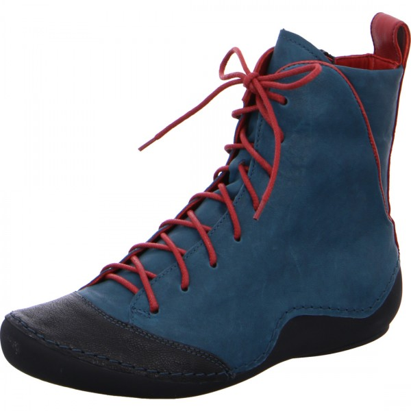 Think bottines KAPSL