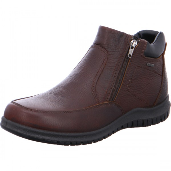 "ara Boot ""Rendolf"""