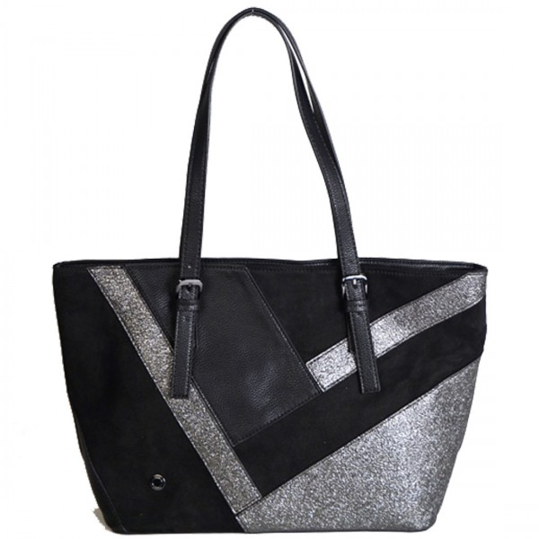 "ara Damen Shopper ""NIZZA"""
