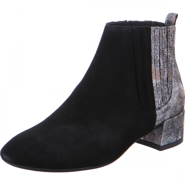 "Think ankle boot ""GLEI"""
