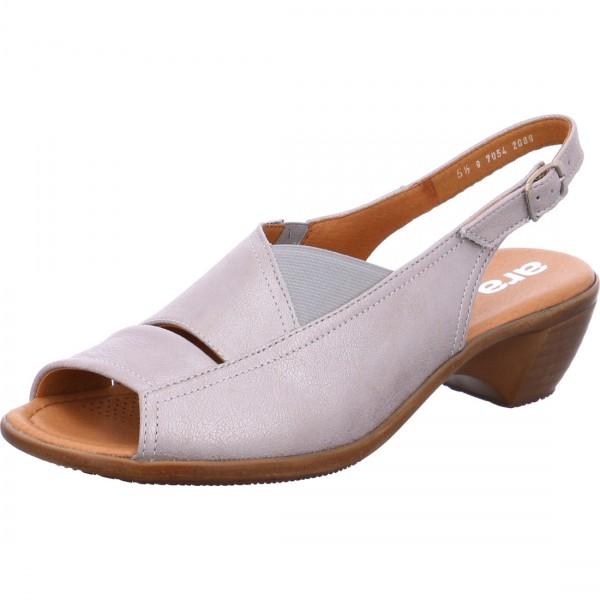 "ara Damen Sandalette ""PRATO"""