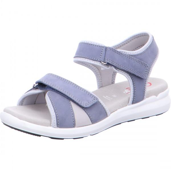 ara sandales trekking Frisco