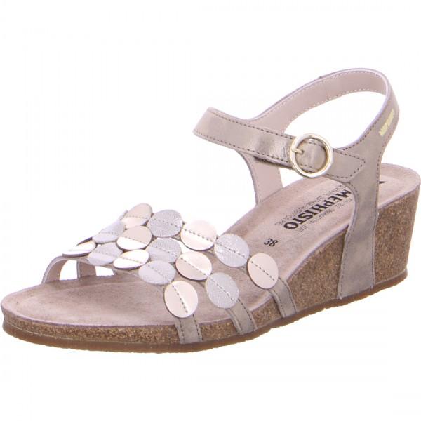 Mephisto sandal Matilde