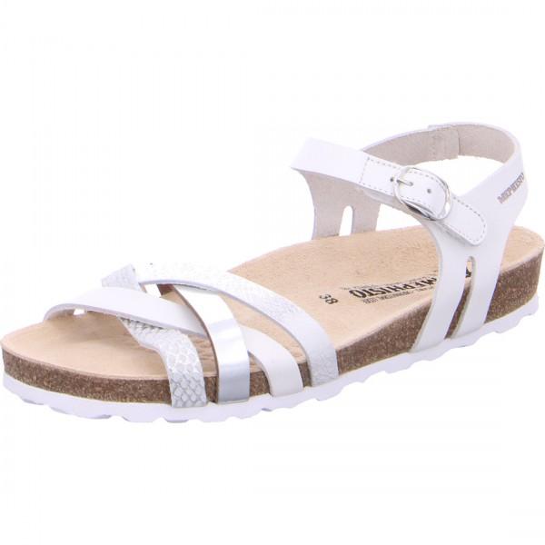 Mephisto sandales NOUNIA