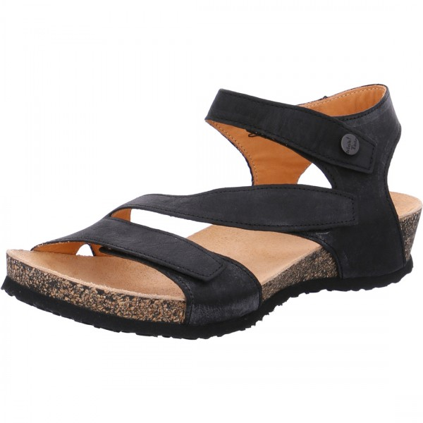 "Think sandal ""DUMIA"""