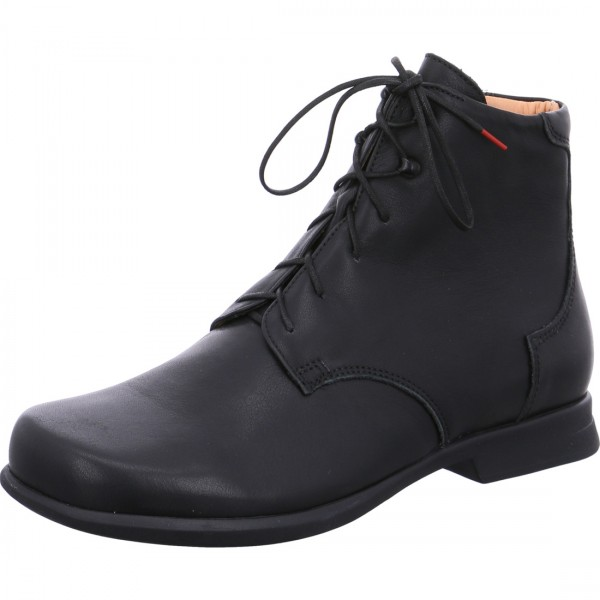"Think bottines ""PENSA"""