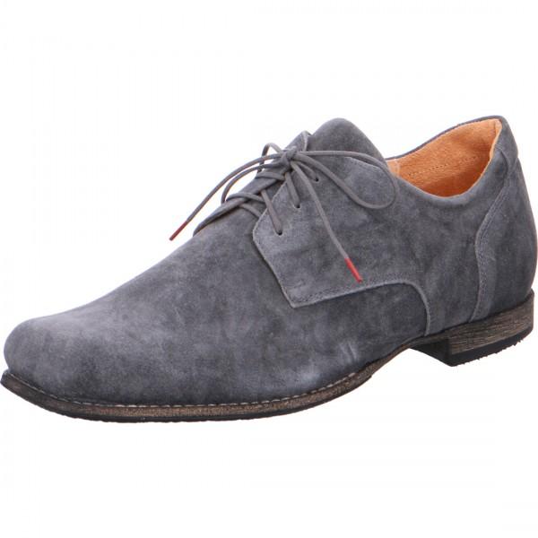 Think chaussures lacet GURU