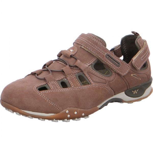 Allrounder chaussure TARANTINO