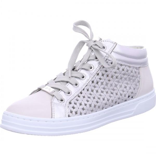 "ara Hightop Sneaker ""Courtyard"""