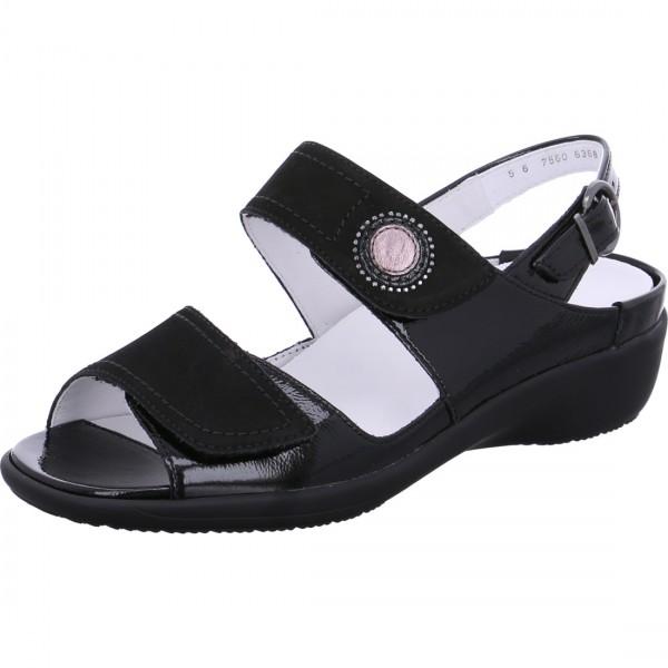 "ara Damen Sandale ""COMO"""