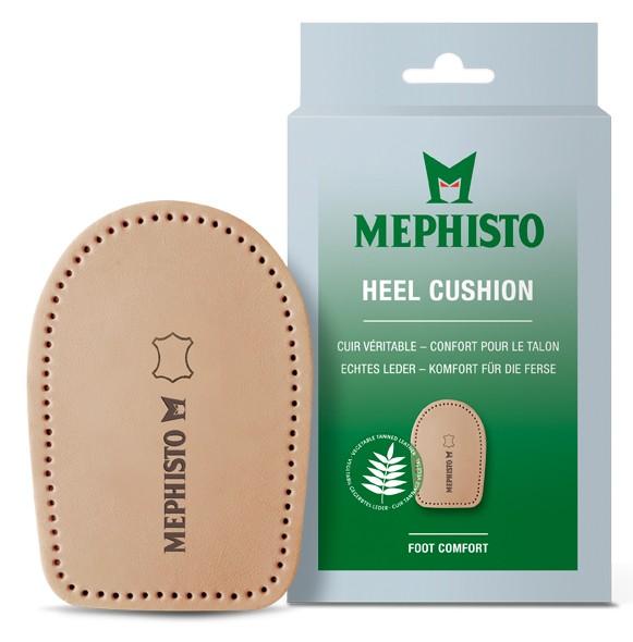 Mephisto heel cushion