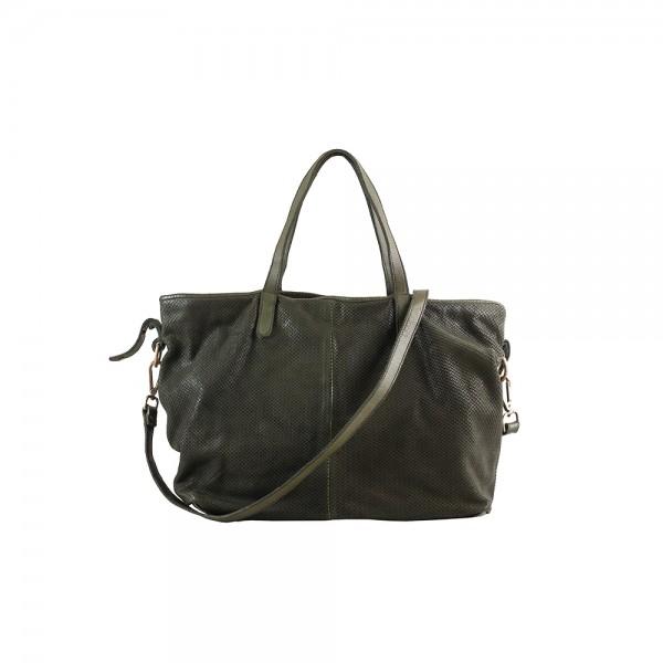 Bag olive