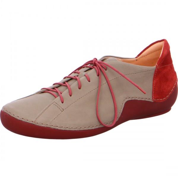 "Think chaussures ""KAPSL"""