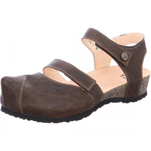 "Think Damen Sandale ""KESSY"""