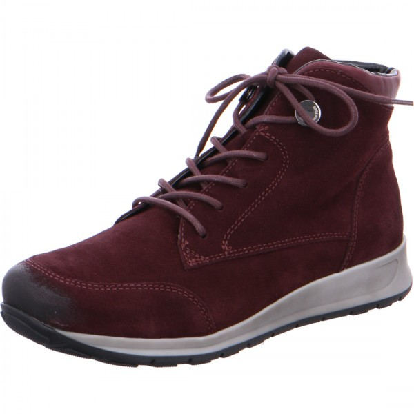 "ara Hightop Boot ""Osaka"""