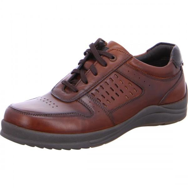 ara chaussures à lacets Markus