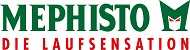 468d5edf6d3580 Mephisto Schuhe versandkostenfrei online bestellen