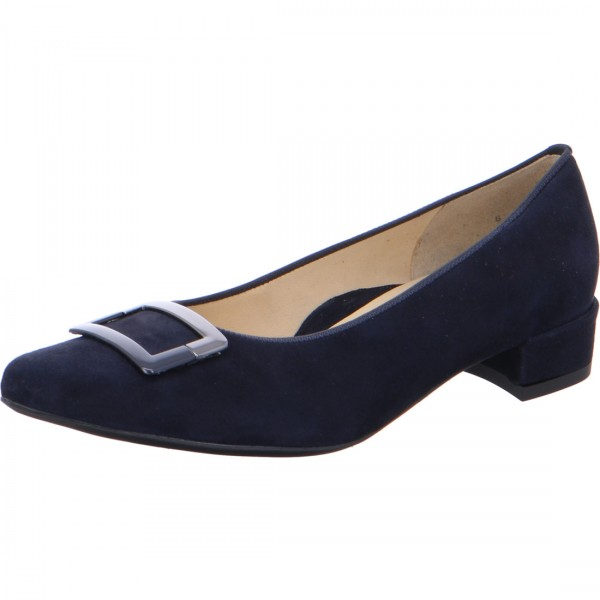 "ara Damen Pumps ""PARIS"""