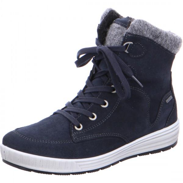 """ara Boot """"Nagano"""""""