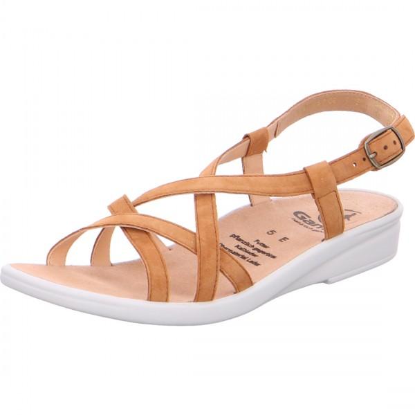 Sandale Sonnica hazel