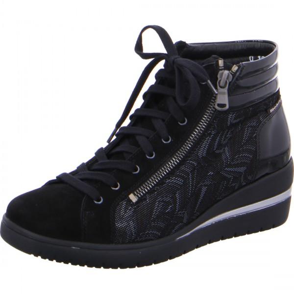 Mobils chaussures PAVINA