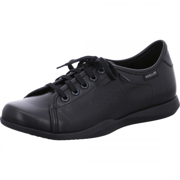 Mephisto chaussures COSIMA