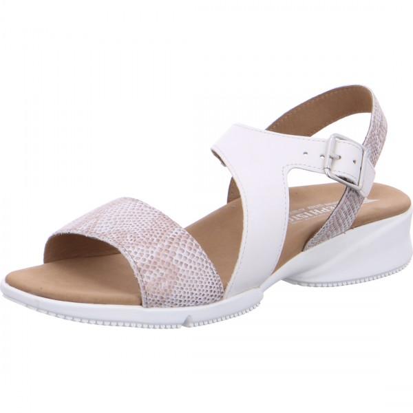Mephisto ladies' sandal FIDJI