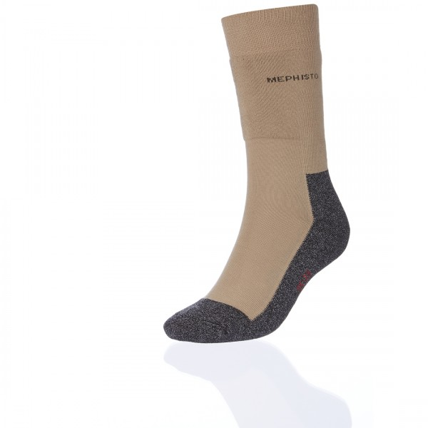 Mephsito chaussettes TREKKING