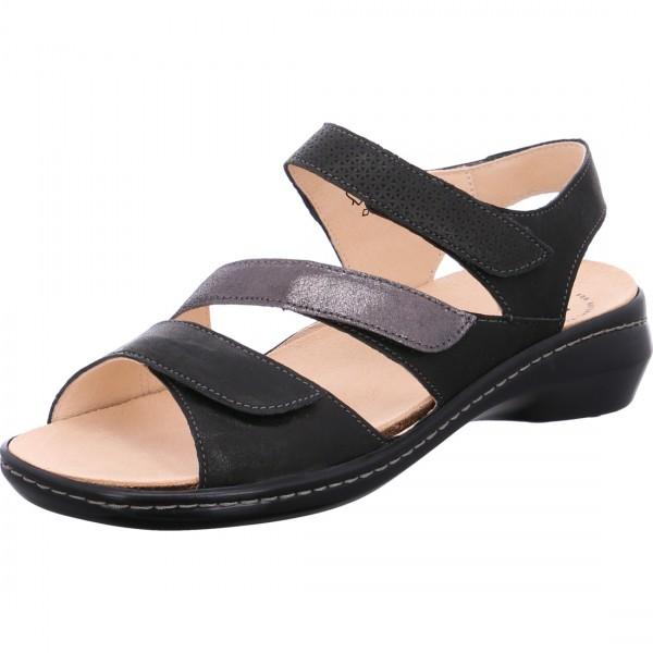 "Think sandal ""CAMILLA"""